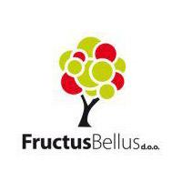fructusbellus