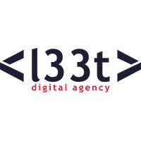 l33t_logo_gm