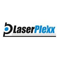 laserplexx
